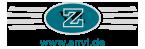 ANVL Leasing Nürnberg Logo